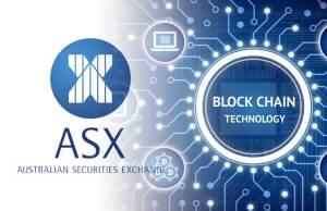 Australian Securities