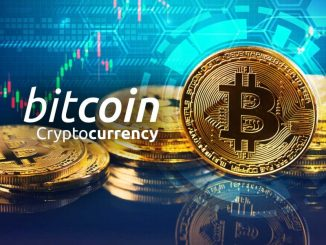 Bitcoin Will Change the World