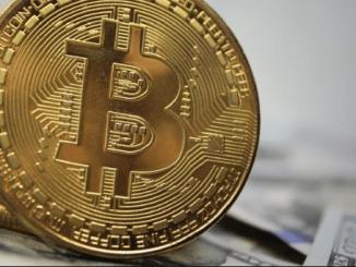 Bitcoin and US Stock Market