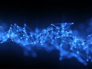 Guide For Regulating Blockchain
