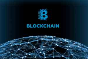 Leading US Drug Companies Join Blockchain Project