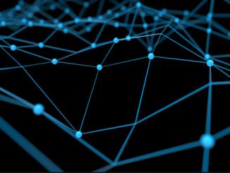 Patrick Byrne of Overstock invest in blockchain