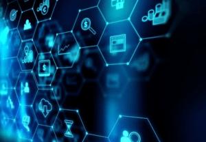 Washington State Law Recognizes Blockchain Records As Enforceable