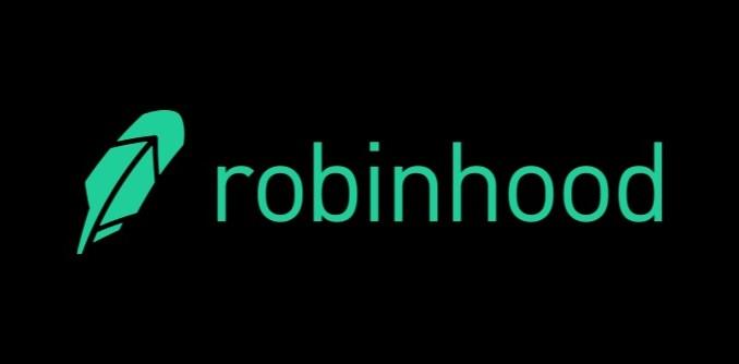 Zero-Fee Robinhood trading app