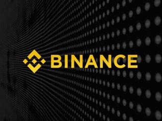 Binance Launches Margin Trading
