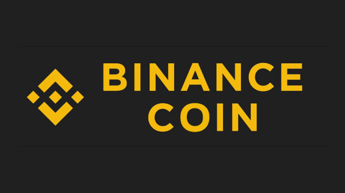 Binance to Stop Serving US Individuals And Traders