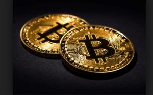 Bitcoin Breaks $200 Billion Market Cap