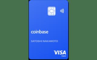 Slovenia cryptocurrency exchange visa or debit card