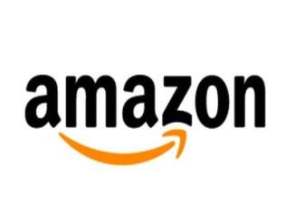 Digital Asset Partners With Amazon AWS Aurora