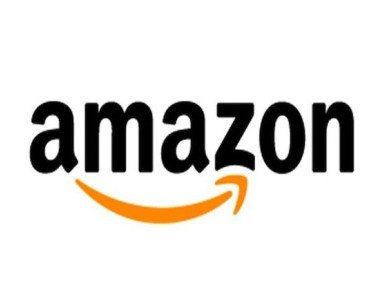 Digital Asset Partners With Amazon AWS Aurora