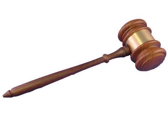 Ex-Employee Sues Zcash Operator Over Unpaid Stocks