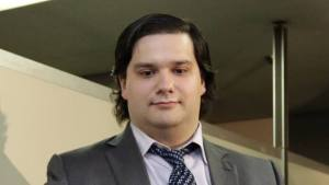 Mark Karpeles Says His Business Is Not Blockchain-Based