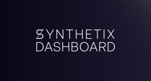 Synthetix Loses Over 37 Million Tokens in Oracle Attack