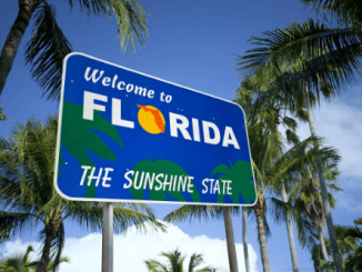 Two Cities in Florida Paid Bitcoin Ransoms This Month