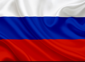 Facebook's Libra Will Not Be Legalized In Russia