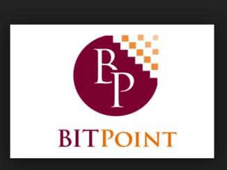 $32 Million Hack Hits Japanese Crypto Exchange Bitpoint