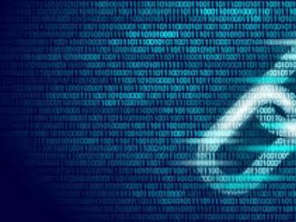 Blockchain Cybersecurity Shield