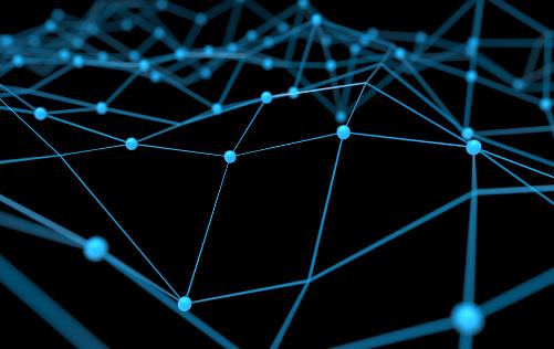 Blockchain Supply Chain Market