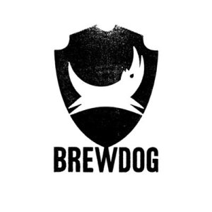 BrewDog offering clients means to purchase stock with bitcoin