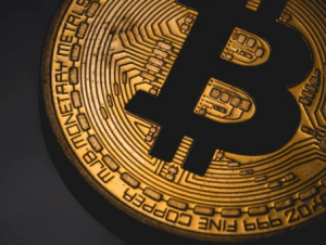 Canadian Town Now Accepts Bitcoin For Property Taxes