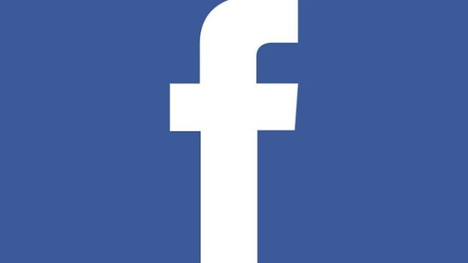 David Marcus Of Facebook Addresses Libra Trust Issues