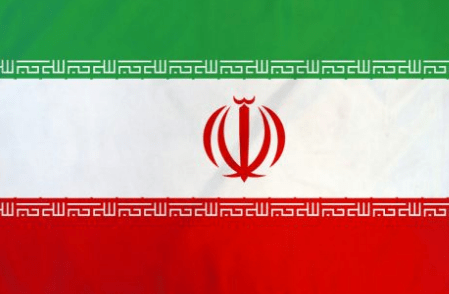 Iranian Govt Makes Cryptocurrency Mining An Industrial Activity