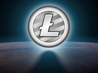 Miami Dolphins Endorses Litecoin