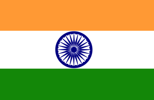 Cryptocurrency course in india