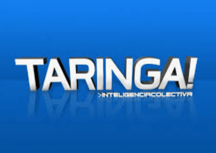 Taringa! Social Network Launches Stablecoin
