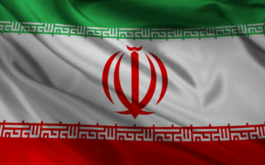 U.S Working to Stop Iran From Mining Cryptocurrencies