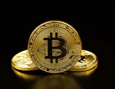 Top Trusted Bitcoin Sellers in Abuja Nigeria and Environs