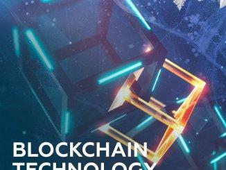 Blockchain Still At The Center Of Cleveland Tech Hub