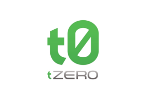 tZERO Launches Crypto Wallet and Exchange App On Android