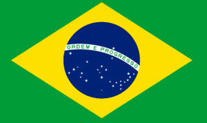 Brazilian POS Devices to Support Crypto Payments
