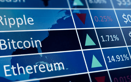India Will Lose A $13 Billion Market By Banning Cryptocurrency