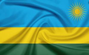 National Bank of Rwanda Cryptocurrency