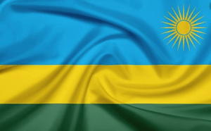 National Bank of Rwanda Cryptocurrency