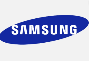 Samsung Bitcoin Support