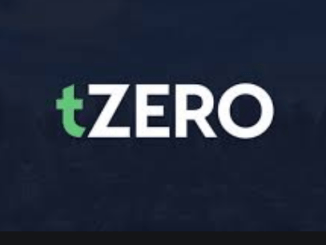 TZero Adds Ravencoin to Supported Cryptocurrencies