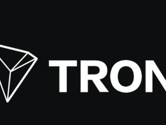 Tron Officially Releases The Sun Network