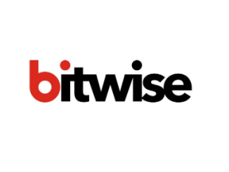 Bitwise Says Facebook's Libra Moved Crypto Three Years Ahead