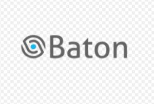 Baton Systems