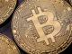 Bitcoin Computing Power