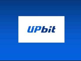 Kakao set to List Its Klay Cryptocurrency on Upbit