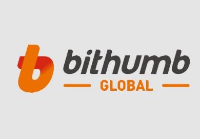 South Koreancrypto exchangeBithumb