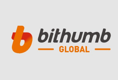 South Korean crypto exchange Bithumb