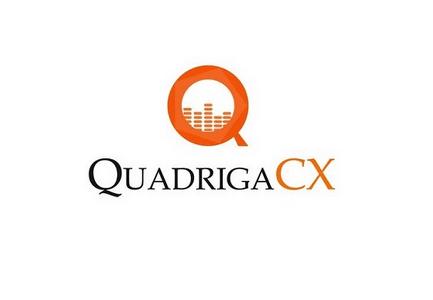 Tax returns filed by Quadrigacx