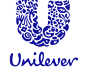 Unilever Blockchain Ad-Buying Pilot
