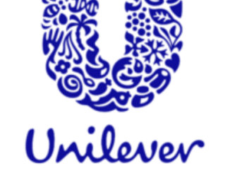 Unilever Blockchain Ad-Buying Pilot