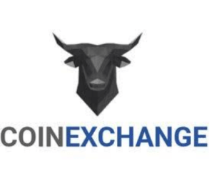 CoinExchange Shut Down